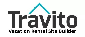 Travito Vacation Rental Website Builder