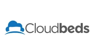 cloudbeds channel manager