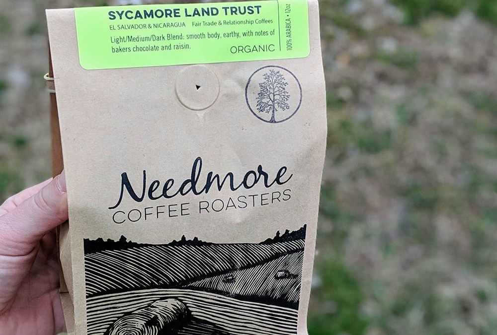 Local Roasted Coffee Beans: Infusing Coffee Culture With Social Responsibility