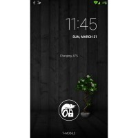 ROM HTC One S