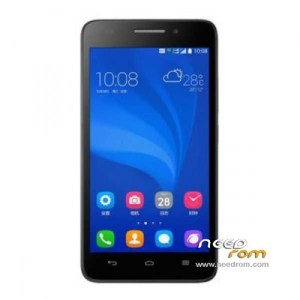 ROM HUAWEI G620SUL00   [Official][Updated] add the 0830
