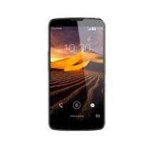 ROM Phone innos D6000