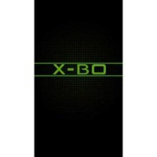 X-BO X1