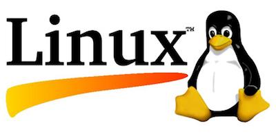 macam - macam sistem operasi kokomputer