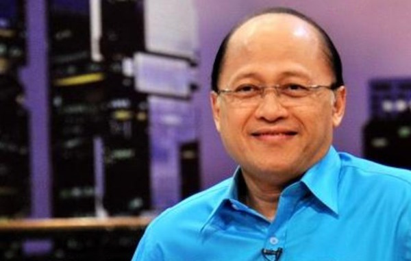 mario teguh golden ways cinta