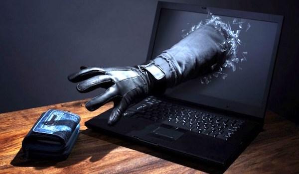 kejahatan dunia maya yang trend