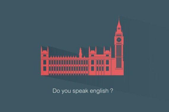Bahasa Inggris untuk Bisnis