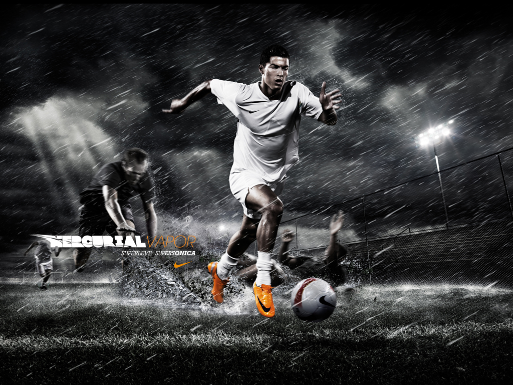 Best Cristiano Ronaldo Wallpapers All Time 36 Photos NSF