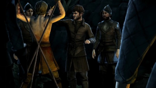 https://i2.wp.com/www.needtoconsume.com/wp-content/uploads/2014/12/Teaser-trailer-for-Telltale%E2%80%99s-Game-of-Thrones-Iron-from-Ice-Character-details-620x350.jpg