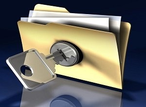 Tricks to Access Hidden files on Windows 7 Devices