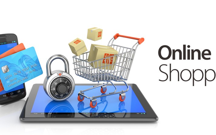 Things to be kept in mind while doing online shopping