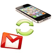 Simple ways to transfer contacts from Gmail to your iPhone