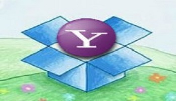 yahoo mail file attachment size limit