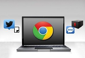 Tricks to Disable Notifications in Google Chrome for Windows