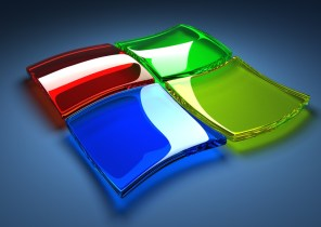 How to clean Temporary files without using software