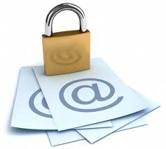 Tricks to Secure E-mails from being Hacked