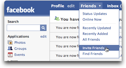 how_to_invite_all_friends_at_once_to_like_a_page