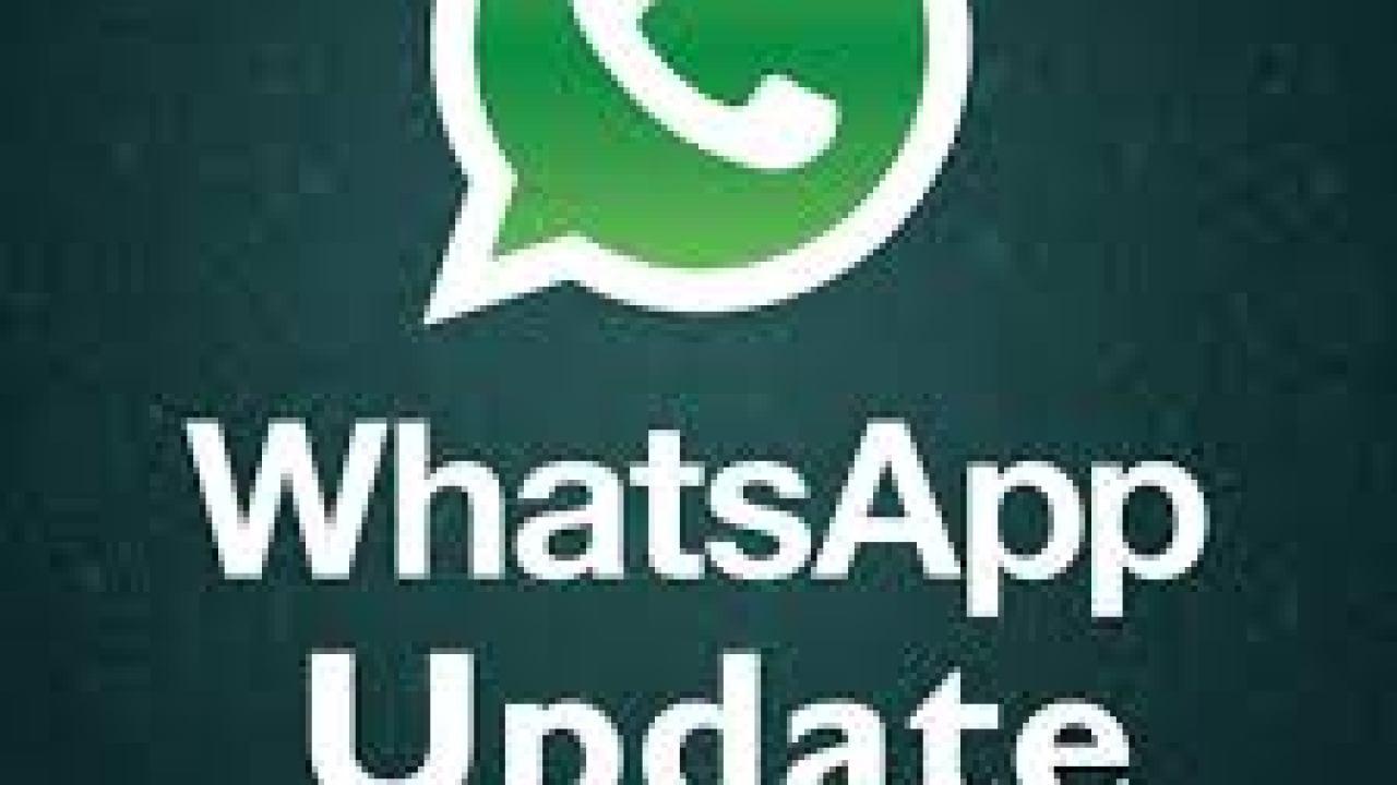 Trick to install WhatsApp version 2 12 90 on Nokia Symbian