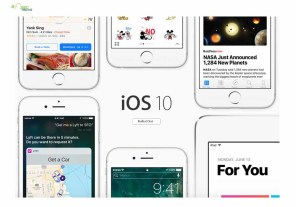 15-things-you-should-know-about-ios-10-3