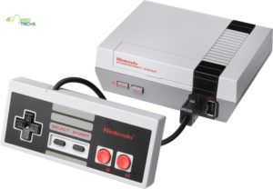 25 Things You Didn't Know About Nintendo