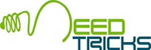 needtricks_logo
