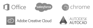 Mobilise your software estate