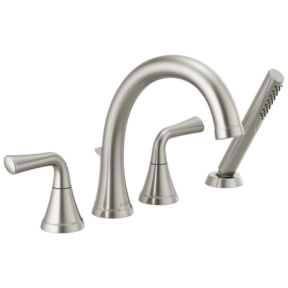 delta faucet faucets neenan company