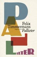 Timmermans-Pallieter
