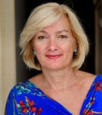 Jellica Novakovic