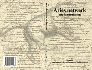 Aries_netwerk_cover