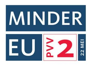 pvv_poster_europarlement_2014