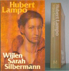 hubert-lampo-wijlen-sarah-silbermann-35255002