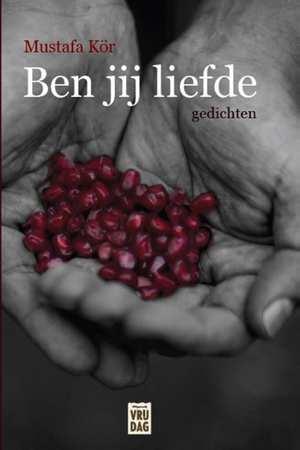 Fabulous Stijl en taal, dichterlijke vrijheid en grenzen | Neerlandistiek @CJ54