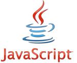 Corso per la certificazione Javascript