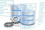 Corso in progettazione, implementazione e manutenzione di sistemi di gestione di database