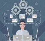 Corso per sviluppatore software