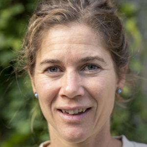 Stèphanie Lobmaier
