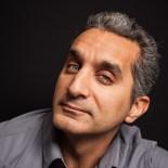 Bassem Youssef - WSJ