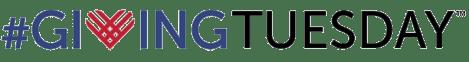 2016-gt-logo-wdate1