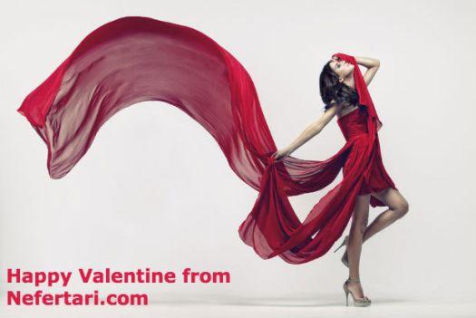nefertari-skin-valentine-modele