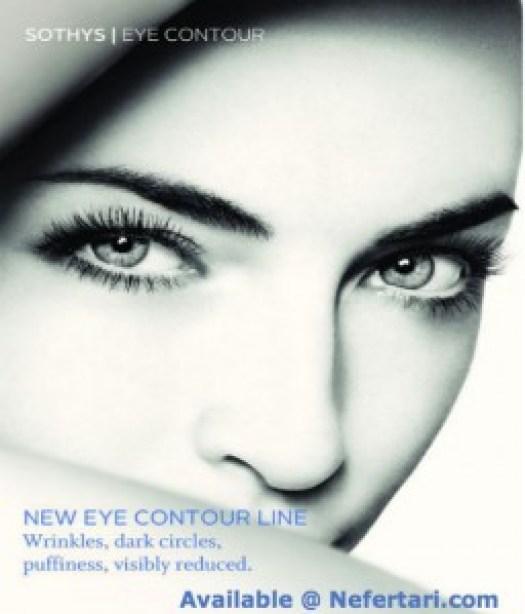 sothys-eye-contour