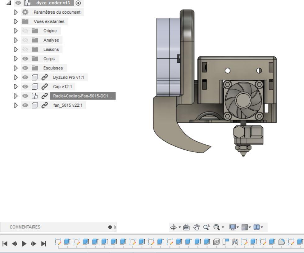 Service d'impression 3D-1