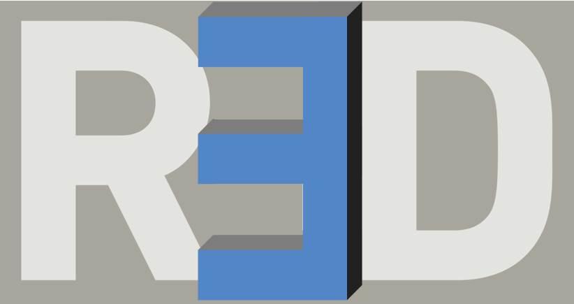 Partenaire R3D