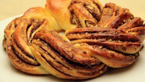 cikolatali-orgu-ekmek
