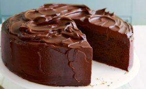 cikolatali-mud-kek