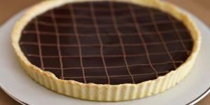 cikolatali-tart-3