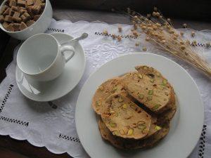 antep-fistikli-biscotti