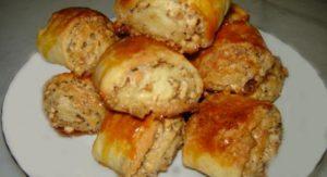 cevizli-rulo-kurabiye