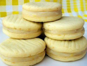 dolgulu-kurabiye