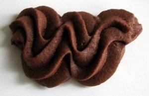 kakaolu-viennesse
